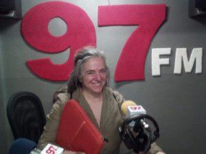 Las Feútxas: Yolanda y la Morada