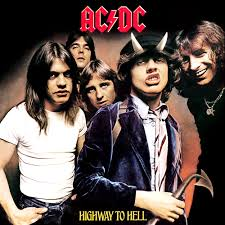 Musical Express: AC/DC-40 años, The Dream Syndicate, Deer Tick, Joe Benoit,..