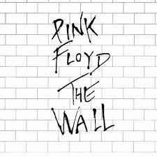 Musical Express: Pink Floyd-The Wall- 40 años, Mavis Staples, The Rubinoos, ….