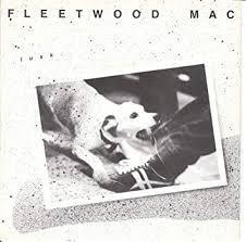 Musical Express: Fleetwood Mac-Tusk, The Waterboys, Càpsula, Hollis Brown,..