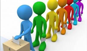 Suelta la olla: Nuevas  elecciones  para  el  10  de  noviembre