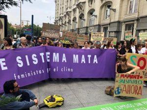 Suelta la olla: Txutxi Ariznabarreta nos habla de la emergencia climática