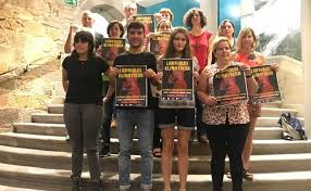 Suelta la olla: Juan  Hernández  nos  habla  de  la  huelga  del  27  de  septiembre