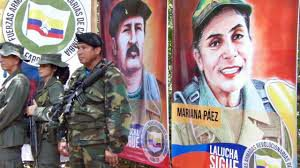 Cubainformación: Repaso continental: Amazonas, FARC-EP, bloqueo a Venezuela, cooperación médica de Cuba bajo acecho