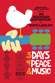 Musical Express: Woodstock-1969,part3-Ezra  Furman,  Peter  Perret,  Tijuana  Panthers,…