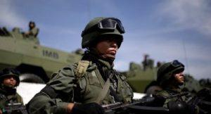 Cubainformación: Cuba y Venezuela: el derecho a la cooperación y a la defensa