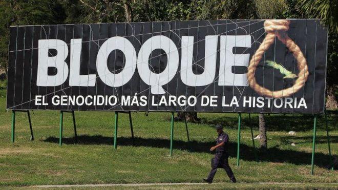 Cubainformación: la  directora  de  Granma  y  el  ministro  de  Economía  de  Cuba  en  el  periodo  especial