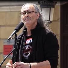 Suelta la olla: Valoración  de  la  huelga  del  metal  por  Enrique  Hoz  de  CNT