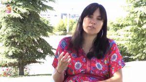 """Tantaka: """"Las voces 'expertas y neutrales' de los medios son pagadas por empresas del IBEX 35"""""""