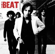 Musical Express: THE  BEAT-1979,  Andrew  Combs,  Kacy  and  Clayton,  The  Who,..