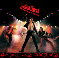 Musical Express: JUDAS  PRIEST-1979,  Pixies,  Fuerza  Nueva,  Belle  and  Sebastian,..