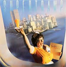 Musical Express: SUPERTRAMP-40  años,  Dead  Bronco,  Stef  Chura,  Lagartija  Nick,