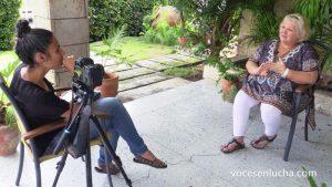 Cubainformación: Bolivia hoy necesita al Che