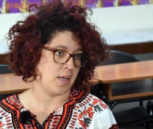 Cubainformación: Cuba: perspectiva feminista para el socialismo, periodismo no sexista, feminismo negro