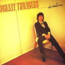 Musical Express: JOHNNY THUNDERS-1978, GOSPELBEACH, DRIVE BY TRUCKERS, ..
