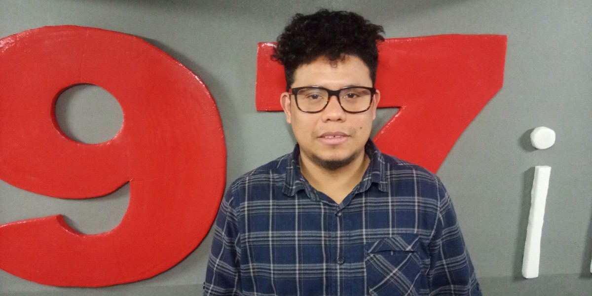 Mar de Fueguitos: los crímenes de lesa humanidad en la universidad de Colombia
