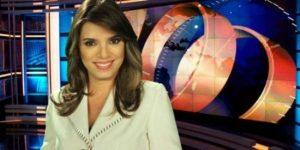 Cubainformación: Cuando teleSUR derrotó al Imperio y más temas