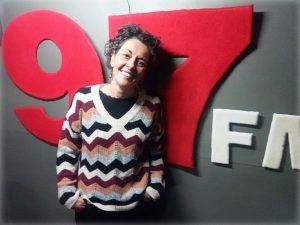Las Feútxas: Una chica tranquila llamada Estíbaliz Pelaz