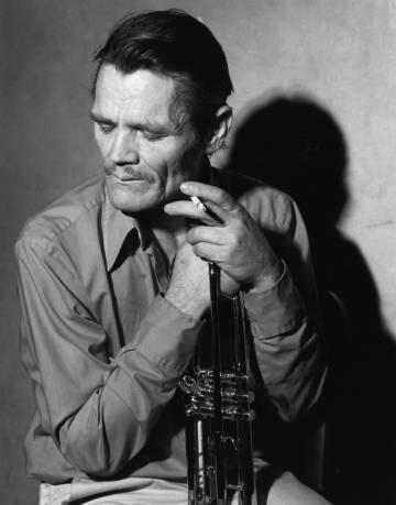 """Historias con Swing: """"Por favor sea breve"""" y Chet Baker"""