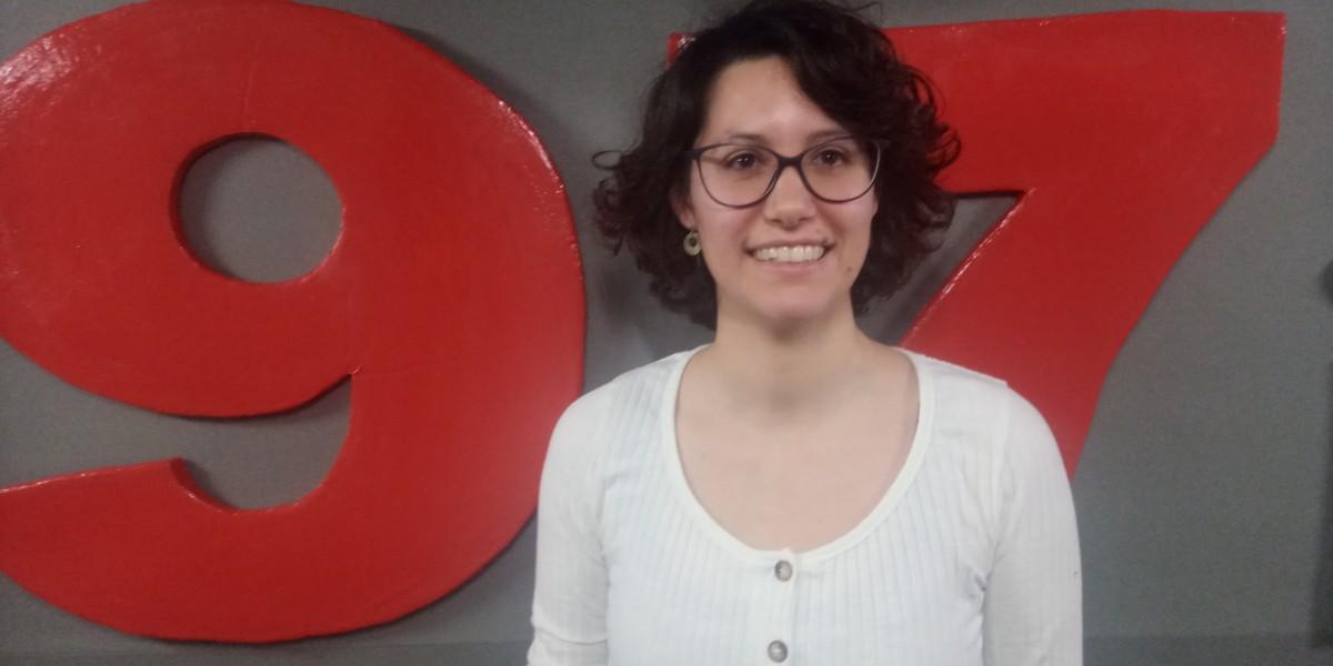 Mar de Fueguitos: la discriminación de las mujeres en la ciencia