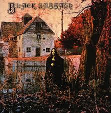 Musical Express: Black  Sabbath-50  años,  Pearl  Jam,  Supersuckers,..