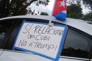 Cubainformación: Emigración y deportistas de Cuba: objetivos de guerra de EEUU