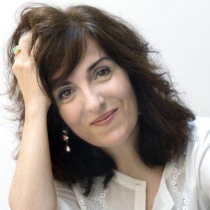 Historias con Swing: Elvira Lindo vuelve con Manolito Gafotas 3 y 4. La piscina, el principio de Arquímedes.