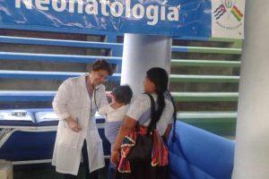Cubainformación: Emergencia sanitaria en Bolivia tras el fin de la ayuda de Cuba y más temas