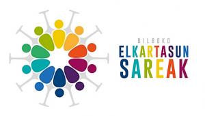 Suelta la olla: Redes de apoyo y cuidados en Bilbao