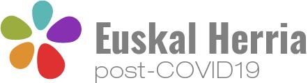 Lur eta Murmur: COVID19 osteko Euskal Herriko ekonomia ekologikoaren alde