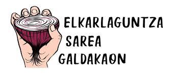 Suelta la olla: Galdakaoko  Elkarlaguntza  Sarea