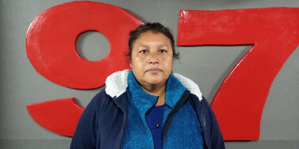 Mar de Fueguitos: la lucha contra el Proyecto Integral Morelos
