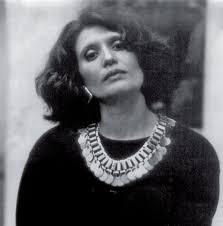 Historias con Swing: Ángeles  Mastretta:  Mujeres  de  ojos  grandes  II