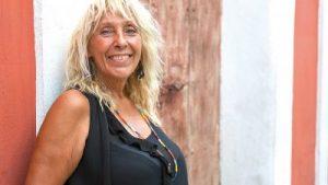 Cubainformación: Geraldina  Colotti,  Bernando  Hoyos,  Amauri  Chamorro:  Cuba,  contrahegemonía  y  postcapitalismo