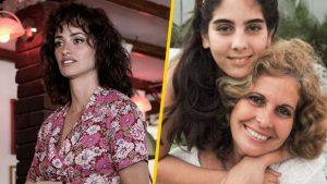 Cubainformación: La  Red  Avispa  y  el  terrorismo  del  que  nunca  se  habló