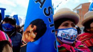 Cubainformación: Bolivia: manual popular contra golpes mediáticos