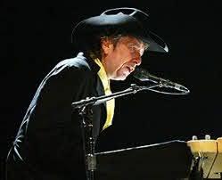Arañas de Marte: Hilando fino de Bob Dylan a Mecano