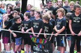 Suelta la olla: Hezkuntza lege berria eta euskara