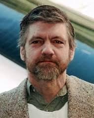 Suelta la olla: Theodore Kaczynski, La sociedad industrial y su futuro, manifiesto Unabomber.
