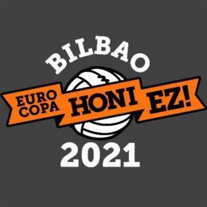 Alerta Gorria: Eurocopa Honi Ez