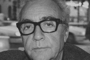 Historias con Swing: Celebración de Nochevieja y Año Nuevo con Juan José Millás y sus Cuentos de adúlteros desorientados I