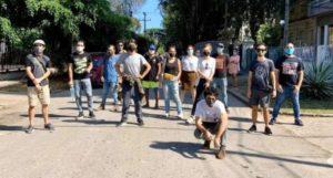 Cubainformación: El  show  de  la  CIA  y  la  guerra  fría  cultural…  ahora  en  Cuba