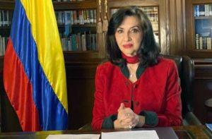 Cubainformación: Cuba,  en  la  mira  del  régimen  colombiano