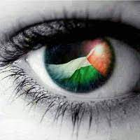 Arañas de Marte: BDS Israel (Boicot, Desinversiones y Sanciones)-(Repetición)