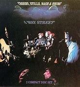 Musical Express: 4 WAY STREET-50 Años, Billy Gibbons, Los Fusiles…..