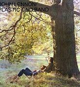Musical Express: JOHNN LENNON/ PLASTIC ONO BAND- LOS PLANETAS, THE WALLFLOWERS…