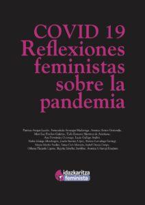 Suelta la olla: Reflexiones feministas sobre la pandemia