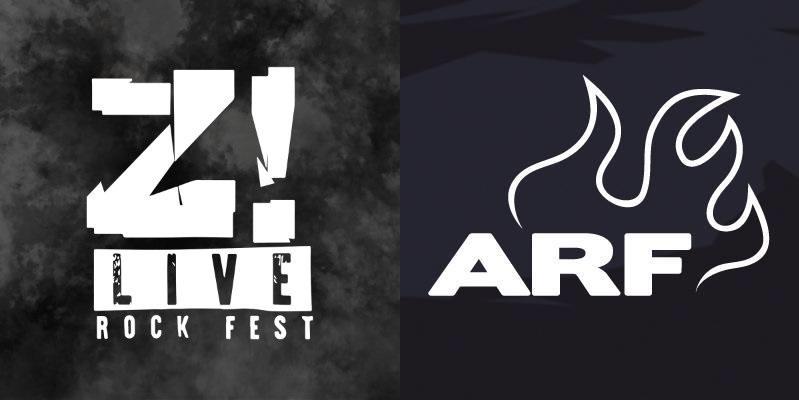 La mirada negra: Novedades y últimas noticias de festivales
