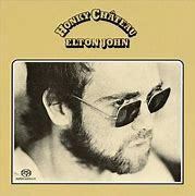 Musical Express: Elton  John-1972,  Morgan,  Dirty  Honey,  Son  Volt,  Dropkick  Murphys,..