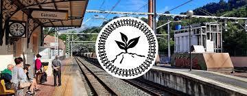 Suelta la olla: Tren Santander-Bilbao: crónica de un abandono.